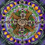 The String Cheese Incident, 'Round the Wheel