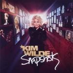 Kim Wilde, Snapshots mp3