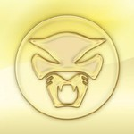 Thundercat, The Golden Age Of Apocalypse