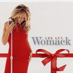 Lee Ann Womack, The Season for Romance