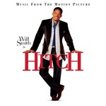 Various Artists, Hitch mp3