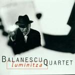 Balanescu Quartet, Luminitza mp3