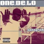 One Be Lo, S.O.N.O.G.R.A.M.