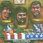 Minutemen, 3-Way Tie (for Last)