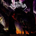 Metal Inquisitor, Unconditional Absolution mp3