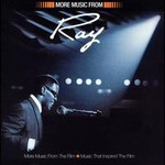 Ray Charles, More Music From Ray