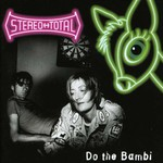 Stereo Total, Do the Bambi