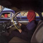 The Mars Volta, Frances the Mute