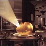 The Mars Volta, De-Loused in the Comatorium mp3