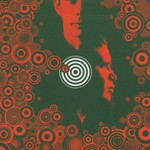 Thievery Corporation, The Cosmic Game