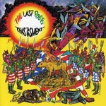 The Last Poets, Chastisment mp3
