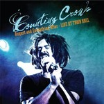 Counting Crows, August And Everything After: Live At Town Hall