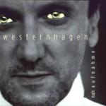 Marius Muller-Westernhagen, Nahaufnahme