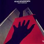 Allan Holdsworth, Velvet Darkness