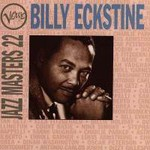 Billy Eckstine, Verve Jazz Masters 22