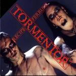 Tormentor, Recipe Ferrum