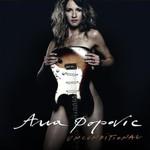 Ana Popovic, Unconditional