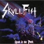Skull Fist, Head Of The Pack