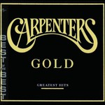 Carpenters, Gold: Greatest Hits