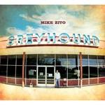 Mike Zito, Greyhound mp3