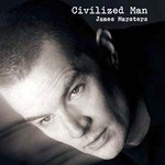 James Marsters, Civilized Man mp3