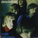 Cuby + Blizzards, Desolation