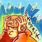 The Crest, Skeptik