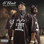 G-Unit, Beg for Mercy
