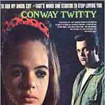 Conway Twitty, To See My Angel Cry mp3