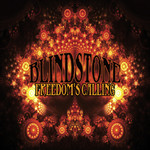 Blindstone, Freedom's Calling
