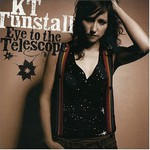 KT Tunstall, Eye to the Telescope
