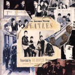 The Beatles, Anthology 1