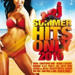 Various Artists, NRJ Summer Hits Only 2010 mp3