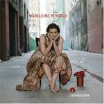 Madeleine Peyroux, Careless Love mp3