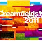 Various Artists, Creamfields 2011 mp3