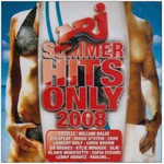Various Artists, NRJ Summer Hits Only 2008 mp3