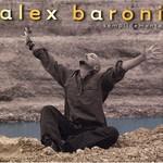 Alex Baroni, Semplicemente
