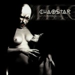 Chaostar, Chaostar