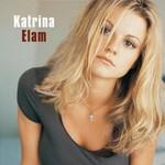 Katrina Elam, Katrina Elam mp3