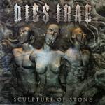 Dies Irae, Sculpture of Stone