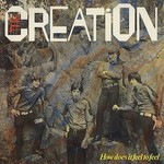 The Creation, How Does It Feel to Feel mp3