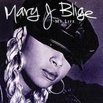 Mary J. Blige, My Life