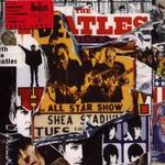The Beatles, Anthology 2
