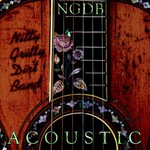 The Nitty Gritty Dirt Band, Acoustic mp3