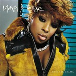 Mary J. Blige, No More Drama