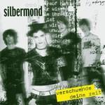 Silbermond, Verschwende deine Zeit