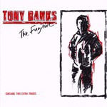 Tony Banks, The Fugitive
