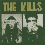 The Kills, No Wow mp3