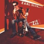 Earl Slick, Zig Zag mp3