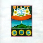 The Olivia Tremor Control, Music From the Unrealized Film Script, Dusk at Cubist Castle mp3
